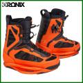 RONIX ロニックス 2015 PARKS BOOT CHAMELEON VOLCANO ウェイクボード ビンディング ブーツ