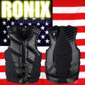 ロニックス RONIX 2018 ウェイクボード ライフジャケット パークス カペラ Parks Capella 2.0