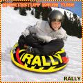 スノーチューブ・エアーチューブ 雪遊び 雪そり スノーボート SPORTSSTUFF RALLY