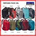 2015 PATAGONIA パタゴニア FALL Refugio レフュジオ Pack 28L/patagonia/パタゴニア/バックパック/デイバック