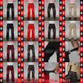 15-16 686 スノーボード メンズ ウェア PARKLAN Shadow Pant パンツ/686/15-16/ウエア/2016