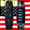 ロニックス RONIX 2018 ウェイクボード Vault ヴォルト 139cm