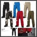VOLCOM ボルコム 15-16 ウェア VENTRAL PANT メンズ スノーボード パンツ