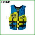 RONIX ロニックス 2015 VISION YOUTH CGA VEST  子供用 ライフジャケット  送料無料!