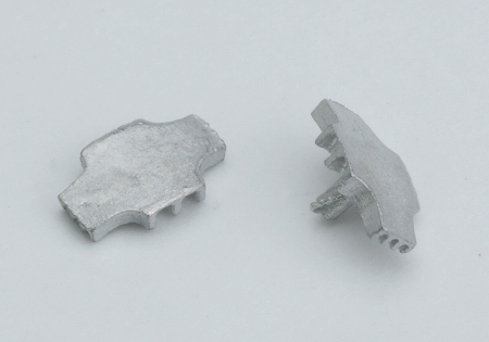 銀河モデル ガーランドベンチレーター[N-051]