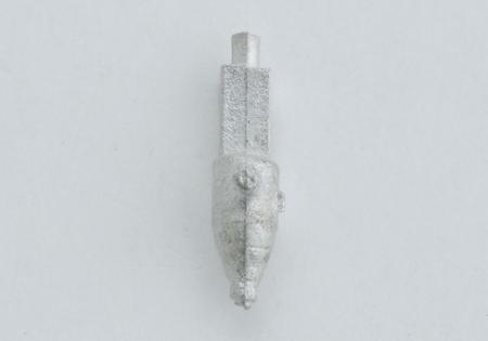 銀河モデル[N-450] ドロダメ