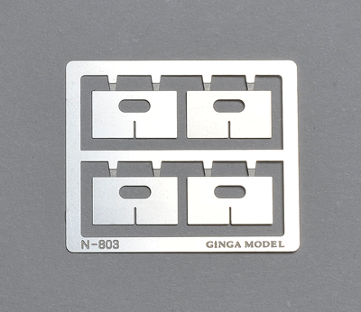 銀河モデル サンバイザー[N-803]