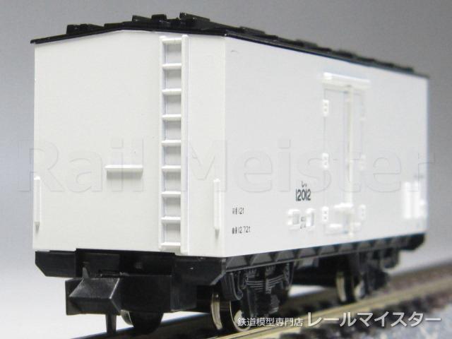 KATO[8006] レ12000