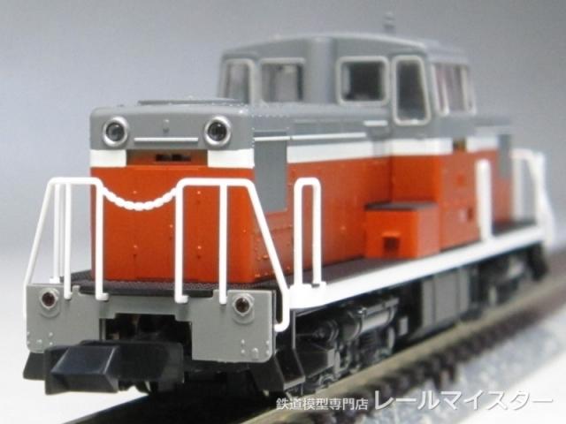 KATO DD13 後期形[7014-1]