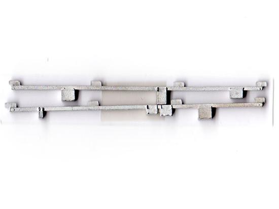 レールクラフト阿波座 南海3901系(鉄コレ改造用、1両)[RCA-Y06]