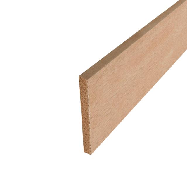 [アイウッド]ボーダーフェンス板材(打付用) 厚11mm