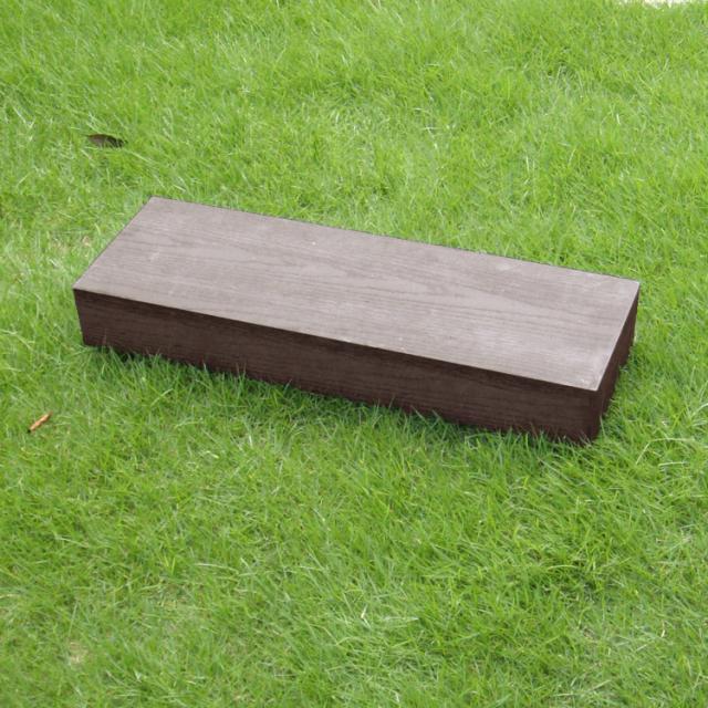 [アイウッド]枕木