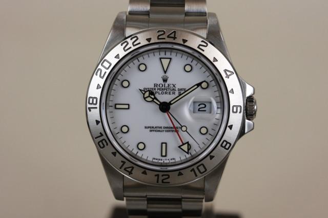 エクスプローラー2 16570  S番 SOLD
