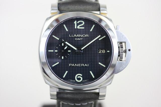 パネライ ルミノールマリーナ 1950 PAM00535 SOLD