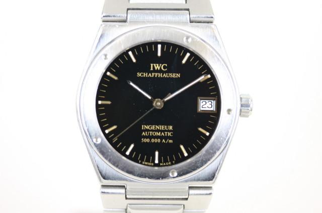 IWC インジュニア 3508 SOLD