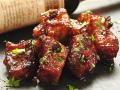 イタリア産 ドルチェポルコ豚の角煮 バルサミコース