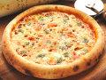 ピザ フランシア マルゲリータピザ 通販 お取り寄せ