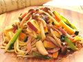 季節野菜よとサラミのオリーブオイル 通販 お取り寄せ