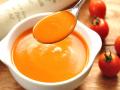 トマトのポタージュスープ 通販 お取り寄せ