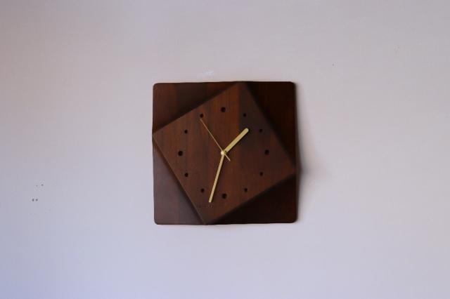 時計 壁掛け
