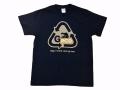 Geco Tシャツ 【DM便可】
