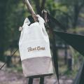 ビートキャンプ