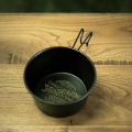 ブラックシェラカップ