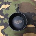 ブラックシェラカップ _FA280