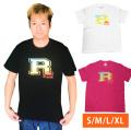 パクパクRyuji Tシャツ