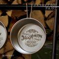 ダックノット(Ducknot)シェラカップ600 FAロゴ