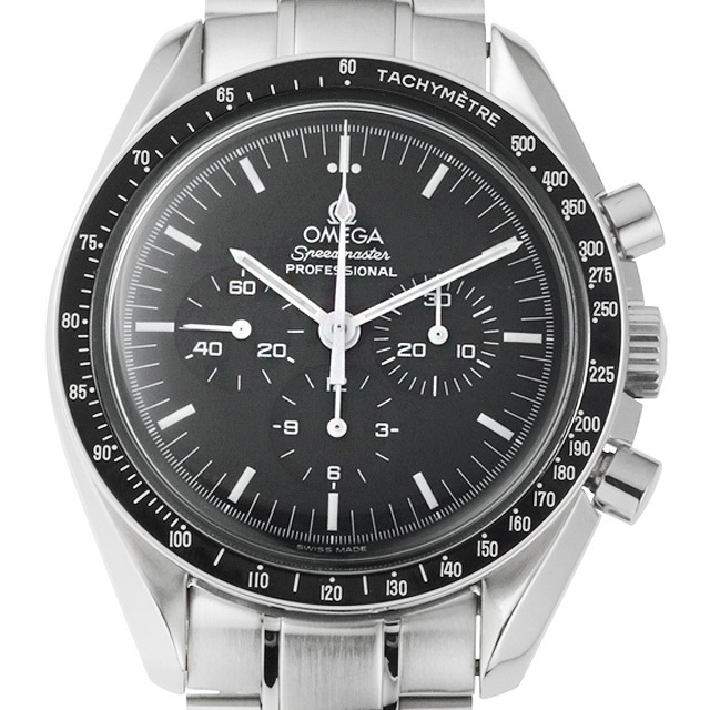 f91814c5ac 新社会人に薦めるならこの3本 | 腕時計総合情報メディア GINZA RASINブログ