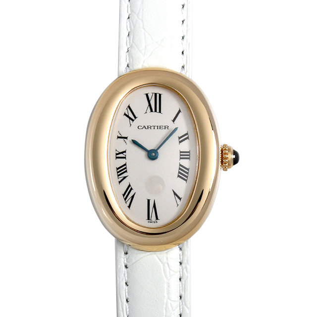 カルティエ ベニュワール W1506056
