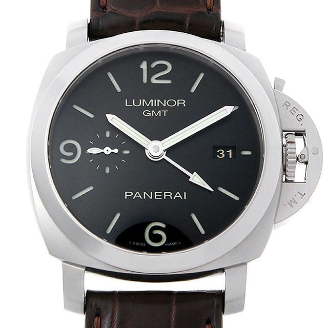 ルミノール1950 3DAYS GMT PAM00320 メイン画像