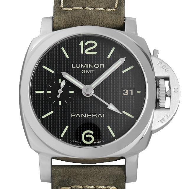 ルミノール1950 3DAYS GMT アッチャイオ PAM00535 メイン画像