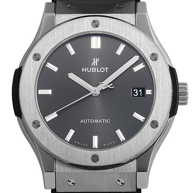 official photos fa03a e6a5a 価格.com - 中古腕時計 ウブロ 製品一覧