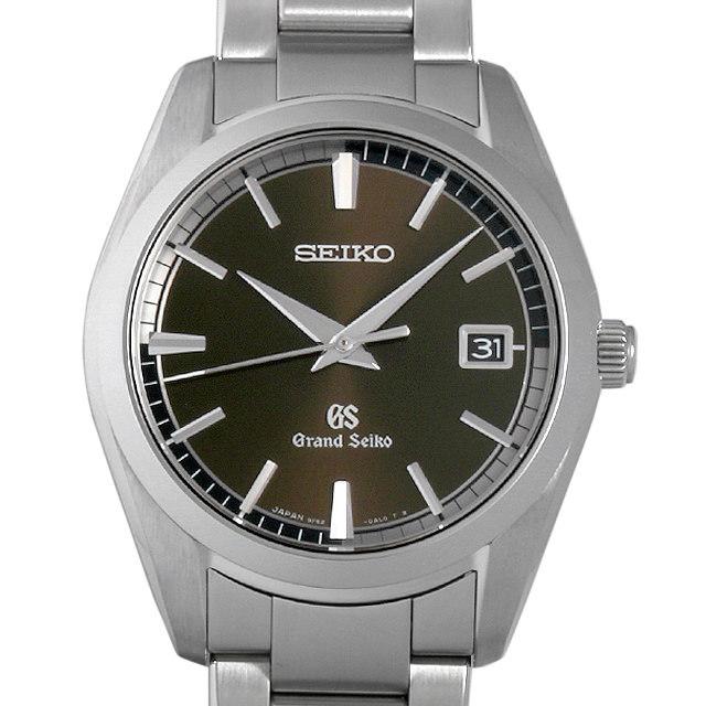 new product 4fba5 d4d3b SBGX073 Grand Seiko(グランドセイコー) グランドセイコー ...