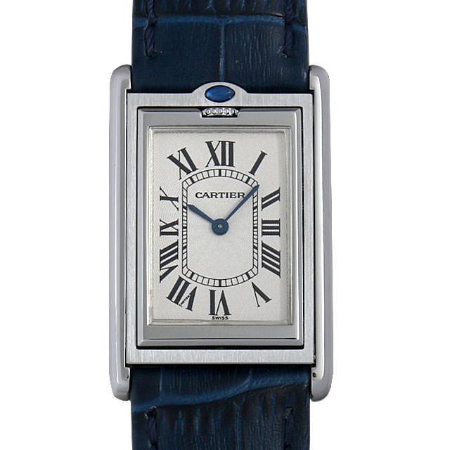 W1011358 Cartier(カルティエ)...
