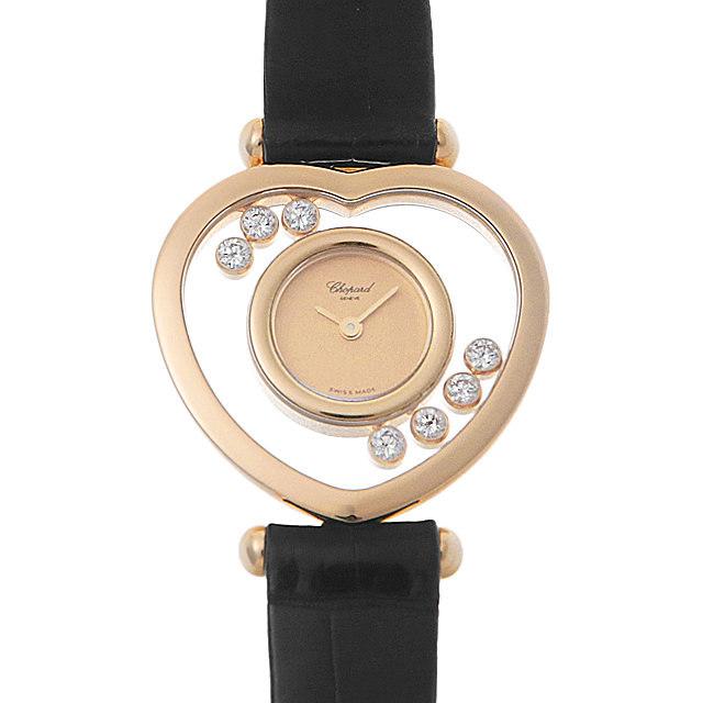 8c144ec65a 価格.com - ロレックス デイトナの腕時計 人気売れ筋ランキング