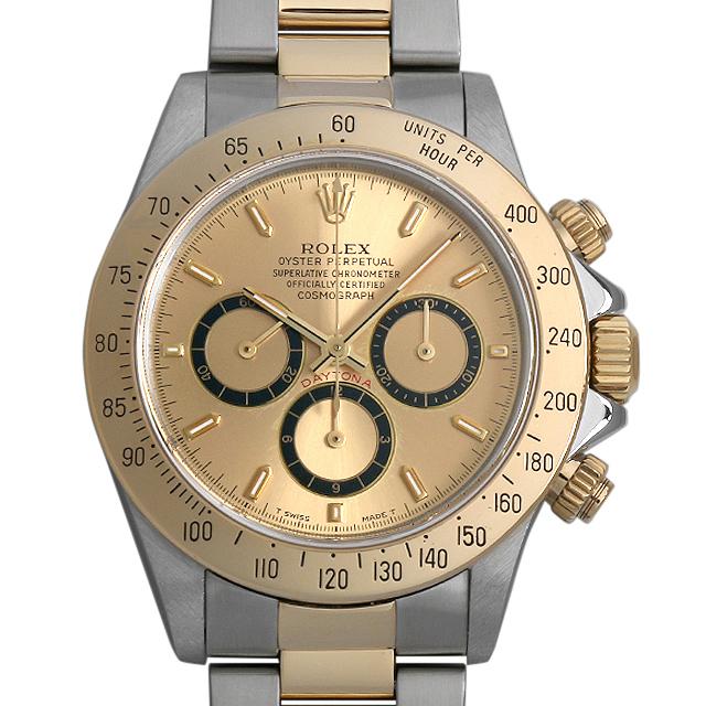 buy online 14485 9ad26 価格.com - 中古腕時計 シリーズ:デイトナ 製品一覧