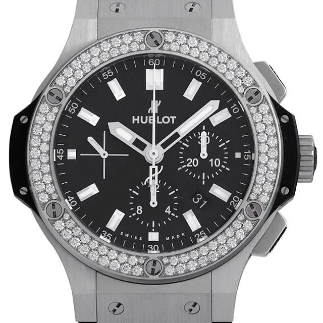 buy popular a8a84 5f415 ウブロ ビッグバン 中古・新品   中古時計の販売・通販ならGINZA ...