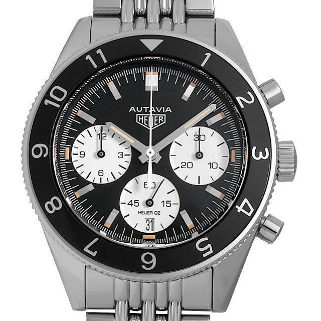 quality design 9ae17 fd361 価格.com - タグ・ホイヤー カレラの腕時計 人気売れ筋ランキング
