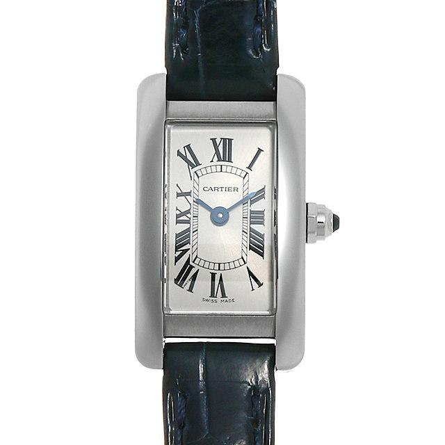 cheap for discount b28f4 30189 価格.com - カルティエ(Cartier)の腕時計 人気売れ筋ランキング