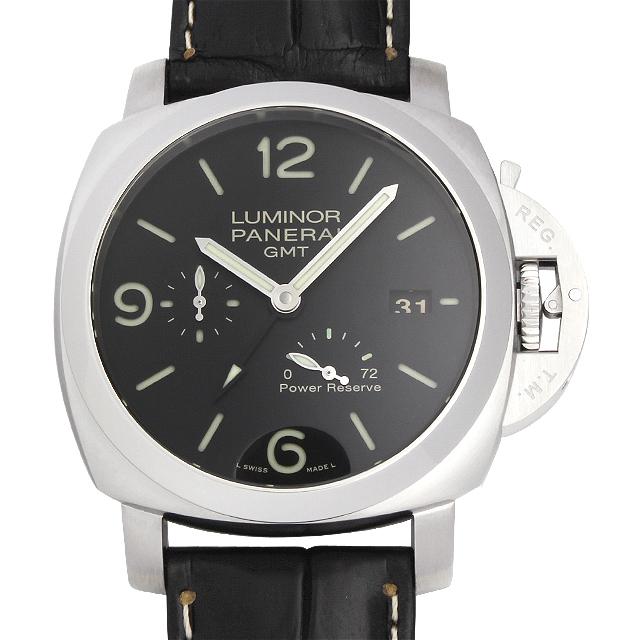ルミノール1950 3DAYS GMT PAM00321 メイン画像