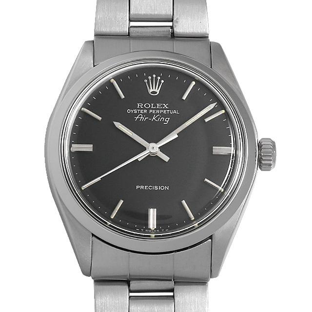 cheap for discount e4ddb f697c 価格.com - 中古腕時計 シリーズ:エアキング 製品一覧