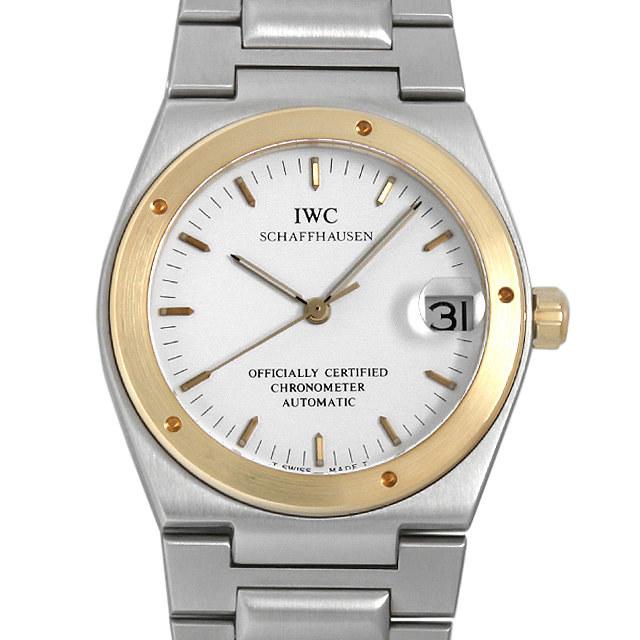 finest selection 997aa eb1ec 正規店、並行店どちらで買うのが得?腕時計お勧め購入ガイド ...