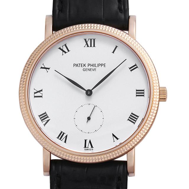 watch 0eb96 5924b カラトラバ パテックフィリップ 中古・新品 | 中古時計の販売 ...