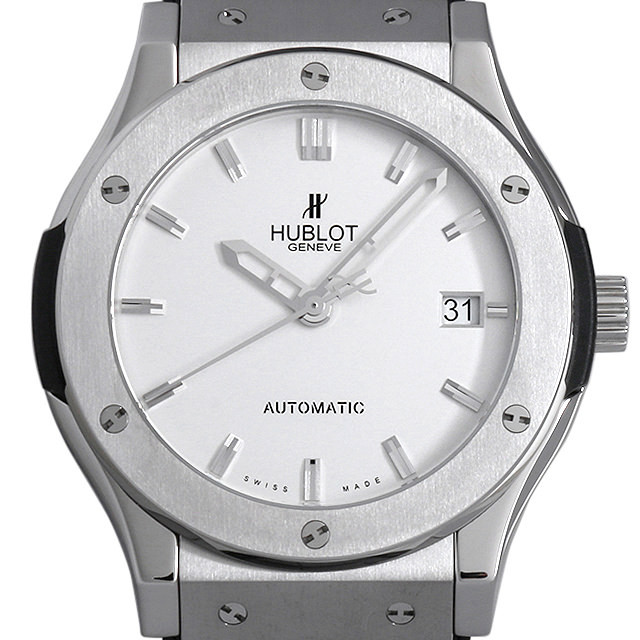 wholesale dealer 1fa35 c794c 時計の達人はウブロを選ぶ!おすすめモデル12選 | 腕時計総合 ...