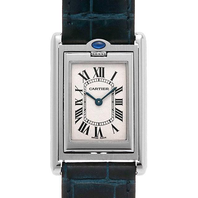 W1011255 Cartier(カルティエ)...