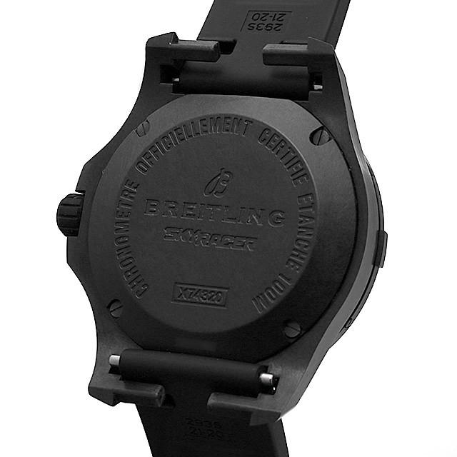 on sale f222f 8e877 X720B87YPX(X74320) BREITLING(ブライトリング) コルトスカイ ...