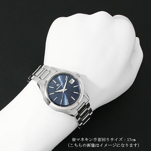 timeless design b0858 7b2d6 SBGV235 Grand Seiko(グランドセイコー) ヘリテージ ...